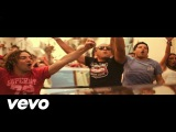 Cali Y El Dandee - No Hay 2 Sin 3 (Gol) ft. David Bisbal