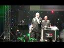 ЗАСТРАХУЙ Концерт Ноггано в Алматы 31 05 2013 В Том Самом Баре На Воде