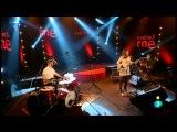 Loving Strangers - Russian Red Los Conciertos de Radio 3
