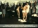 porno-video-linda-nigmatulina-gaishniki