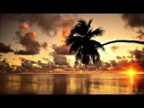 ATB - The Summer (Instrumental Clubb Version) HD