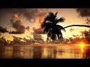 ATB - The Summer Instrumental Clubb Version HD
