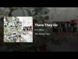 There They Go - Fort Minor (feat. Sixx John)
