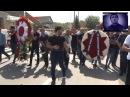 Похороны вора в законе Ровшана Ленкоранского (Ровшан Ленкоранский) 2016 HD