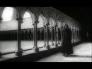 1977 Pierre Lagarde L'abbé Giry Restauration Abbayes de France Restauración antiguas abadías