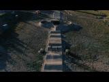 Ultimate Pumptrack Challenge Presented by RockShox Preview