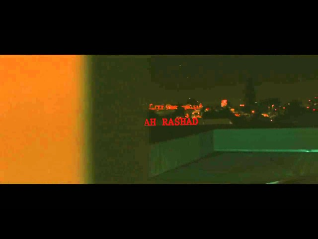 Isaiah Rashad - Smile MUSIC VIDEO