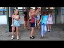 Танцуй,пока молодая девочка Рая · coub, коуб
