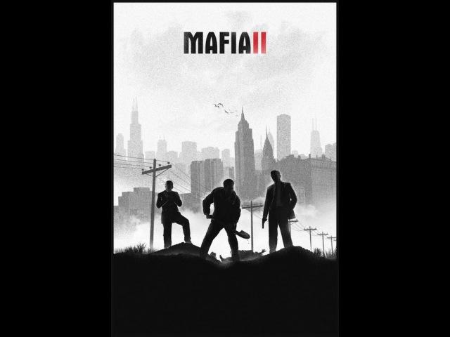 Mafia II Глава 12 Махінація з наркотиками 9