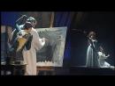 Gustav Klimt - das Musical (trailer)