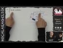 İntegral 9 Belirli İntegral Matematik HG