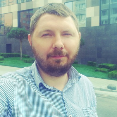 Сергей Захлевный