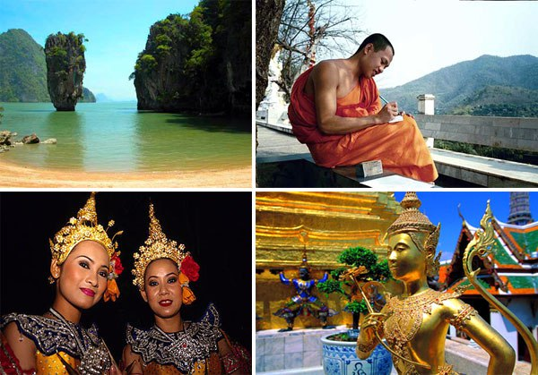 W9jB87eqmps Тайланд 19.05.16 на 12дн от 22650р.