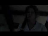 Разум и чувства/Sense & Sensibility (2008) DVD-трейлер