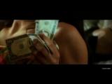 Группа Пальцы Веером - Меня Ищут Менты ( Студия Шура ) шансон лучшие клипы