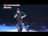Vanilla Ice -Ice Ice Baby , @ [live] ,Moscow [13.03.2010] ,SuperDiscoteka 90 [HD]