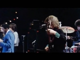 Buddy Guy in 1969 with Jack Bruce and Buddy Miles_HIGH