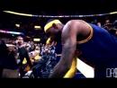 Welcome Home, LeBron James! | VINETORT