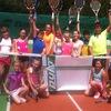 Теннисный центр Риат