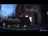 Драка разборка,на дороге,нападение на водителя в центре Баку.| АЗЕРБАЙДЖАН , AZERBAIJAN , AZERBAYCAN , БАКУ, BAKU , BAKI , 2016