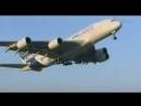 Airbus Eima Gamma XL