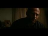 Без компромиссов (2011) Трейлер