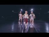танец под песню-Dont let me down