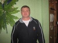 Сергей Лемешко, Хмельницкий
