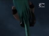 «Драконы и всадники Олуха» (2012 – ...) Русский ТВ-ролик (сезон 3)