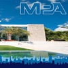 MPA PROPERTY PROMOTERS & CONSULTANTS LTD