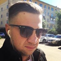 Kirill Malov