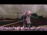 Дмитрий Стаев (Мумий Троль – Такие девчонки)_ Танцы 2