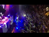 Пика - Патимейкер (live Москва 04.08.2016)