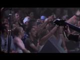 3 Doors Down - Kryptonite (Live) [HD]