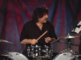 Carmine Appice - Ultimate Realistic Rock (part 1)
