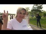 Сбежавшие в невесты Караганды 2015  - 48 невест!!!