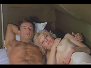 golaya-anna-zaytseva-porno-seks-pyanka-sperma