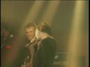 Король и Шут - Песня мушкетеров [Ели мясо мужики], 1999