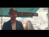 Maher Zain - O Sensin Ki (ft. Mustafa Ceceli)