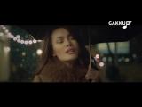 Қайрат Нұртас & Жанар Дуғалова - Сен мені түсінбедің_Full-HD