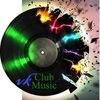 VK CLUB MUSIC