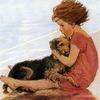 Помощь бездомным животным! БЕЛАРУСЬ