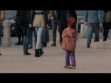 Эта девочка показала, как сильно зависит мнение людей от одежды, которую мы носим