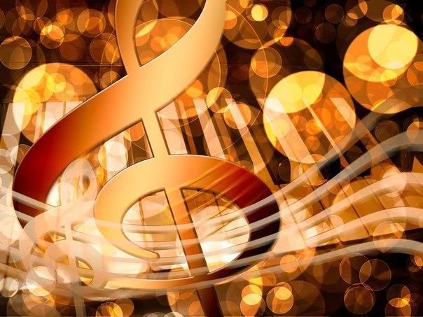 Фестиваль юных инструменталистов фото:pixabay.com