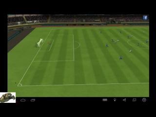 ИГРЫ МОЕЙ ДУШИ: FIFA 15. ULTIMATE TEAM [9 СЕРИЯ] – ТОВАРКИ.