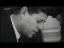 Americké století očima Olivera Stonea 06 - JFK - Na pokraji zkázy
