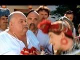 """Мюзикл """"Сорочинская ярмарка"""" (2004)"""