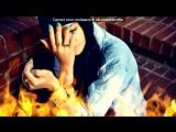 «» под музыку Барби: Рок-принцесса - Finale Mash Up (Russian). Picrolla