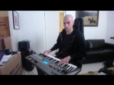 Dr. Dre - Still PIANO VERSION VINE! (Full Video)