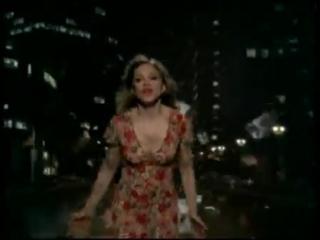 Madonna Love Profusion Ralphi Rosario Remix
